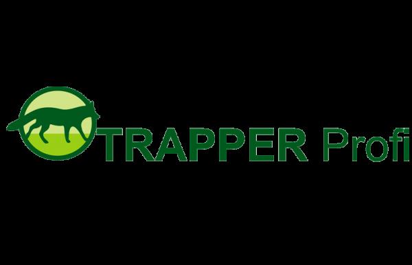 Trapperprofi